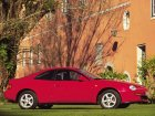 Toyota  Celica (T20)  1.8 i 16V (AT200/ST) (116 Hp)