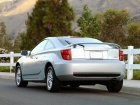 Toyota  Celica (T23)  1.8 VVTL-I T-Sport (192 Hp) Automatic