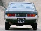 Toyota Celica (TA2)