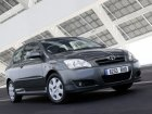 Toyota Corolla Compact