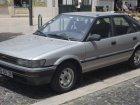 Toyota Corolla Compact VI (E90)