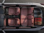 Toyota  Corolla Cross  1.8 (122 Hp) Hybrid E-CVT