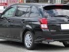 Toyota Corolla Fielder XI