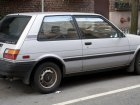 Toyota Corolla FX Compact V (E80)