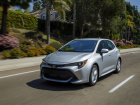 Toyota  Corolla Hatchback XII (E210)  1.2 D-4T (116 Hp) iMT
