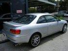Toyota  Corolla Levin  1.6i (110 Hp)