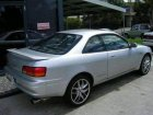 Toyota  Corolla Levin  1.6i (110 Hp) Automatic