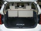 Toyota  Corolla Runx  1.8i (136 Hp) Auromatic