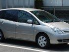 Toyota Corolla Spacio IX (E120, E130)