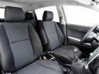 Toyota Corolla Verso II