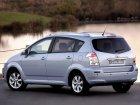 Toyota Corolla Verso III