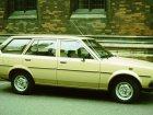 Toyota Corolla Wagon IV (E70)