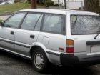 Toyota Corolla  Wagon VI (E90)