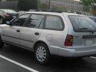 Toyota Corolla Wagon VII (E100)