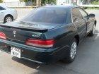 Toyota  Corona EXiV  2.0i (140 Hp)