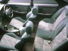 Toyota  Corona EXiV  1.8i (125 Hp)