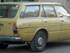 Toyota Corona Station Wagon (RT118)