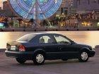 Toyota  Corsa  1.5 i (105 Hp)