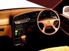 Toyota  Cresta (GX80)  2.4 i (150 Hp)