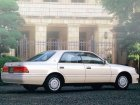 Toyota  Crown  2.4 DT (97 Hp)