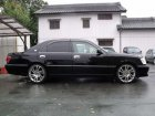 Toyota  Crown (S11)  2.0 i 24V Royale (160 Hp)