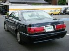 Toyota  Crown (S11)  3.0 i 24V 4WD Comfort (220 Hp)