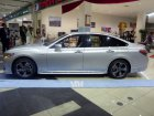 Toyota Crown XV (S220)