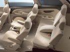 Toyota  Estima Hybrid  2.4 Hybrid (130 Hp)