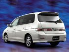 Toyota Gaia (M10G)