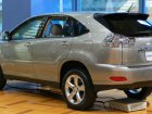 Toyota  Harrier II (XU30)  2.4 16V (160 Hp) 4x4 Automatic