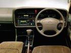 Toyota  Hiace  2.4 i (132 Hp)