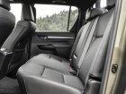 Toyota  Hilux Double Cab VIII (facelift 2020)  2.4 D-4D (150 Hp)