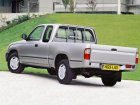 Toyota  Hilux Pick Up  3.0 D (91 Hp)