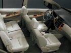 Toyota  Innova  2.5 D (102 Hp) Automatic