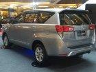 Toyota Innova II