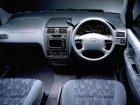 Toyota  Ipsum (XM1)  2.0 i 16V 4WD (135 Hp)