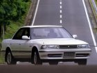 Toyota  Mark II (GX 81)  2.0 i 24V (135 Hp)