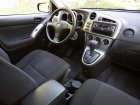 Toyota  Matrix I  1.8i 16V (132 Hp) Automatic