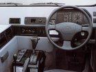 Toyota Mega Cruiser (BXD20)