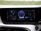 Toyota  Mirai II  1.2 kWh (182 Hp) FCEV