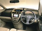 Toyota  Opa  2.0 i 16V D-4 (152 Hp)
