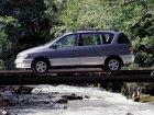 Toyota Picnic (XM1)