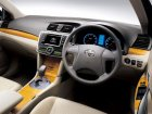 Toyota  Premio  2.0 i 16V D-4 (152 Hp)