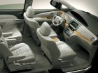 Toyota  Previa  2.4 16V (156 Hp) Automatic