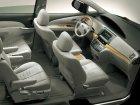 Toyota  Previa  3.0 i V6 24V (220 Hp)