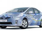 Toyota  Prius+ (facelift 2015)  1.8 VVT-I (136 Hp) HYBRID CVT