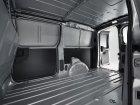 Toyota  Proace  1.6 D4-D (90 Hp) L2H2