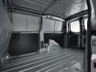 Toyota  Proace  2.0 D4-D (163 Hp) Automatic L2H2
