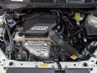 Toyota  RAV 4 II  2.0i 16V (150 Hp) Automatic