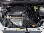 Toyota  RAV 4 II  1.8 VVTi (125 Hp) Automatic